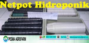netpot hidroponik murah