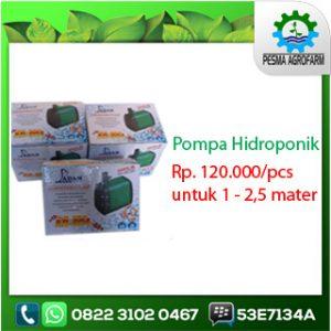pompa-hidroponik